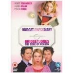 Yet another Bridget Jones film given the go-ahead