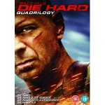 Die Hard 5 – Really?