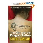 Girl With The Dragon Tattoo Images Released