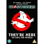 Ghostbusters 3 – are we going to call them?