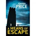 A Means Of Escape