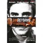 No Return (Sin retorno)