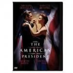 Top Ten: Movie Presidents