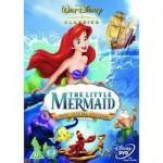 Top Ten: Disney Songs