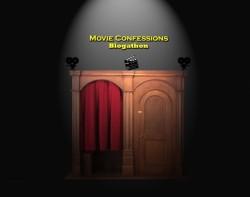 movie_confessions_blogathon