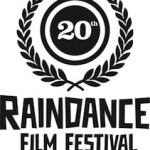 Raindance Award Winners Announced