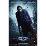 Top Ten: The Dark Knight Trilogy Performances