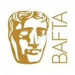 Baftas (almost) live blog