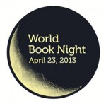Top Ten: World Book Night Books