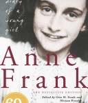 Calls for The Diary of Anne Frank to be banned