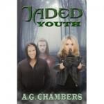 Jaded Youth