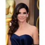 Top Ten: Sandra Bullock Films