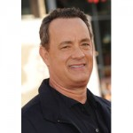 Top Ten: Tom Hanks Films