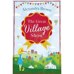 great village show