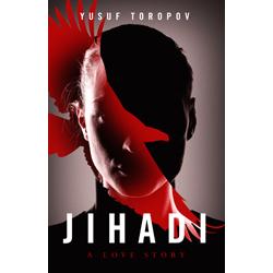 JIHADI Cover VIS.jpg