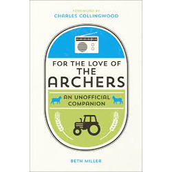 love of the archers