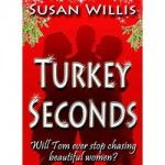 Turkey Seconds